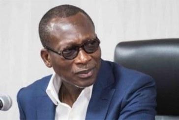 Dernières nouvelles du Bénin: Des échauffourées à Cotonou, la présidence sous haute protection!