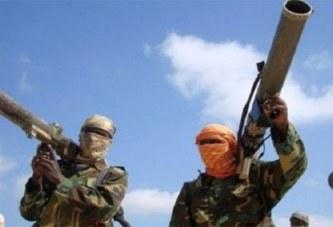 Ghana: Plusieurs églises visées par un groupe djihadiste