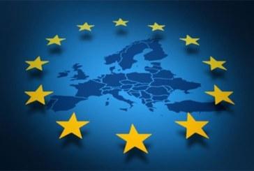 Burkina – Mali: L'Union européenne appelle au respect des droits de l'homme, au désarmement de toutes les milices actives, au dialogue et à la réconciliation