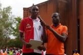 Universités publiques: «La situation est catastrophique», selon l'UGEB