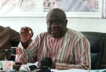 Burkina Faso: Le gouvernement envisage vendre des parcelles pour financer l'aménagement des zones non loties