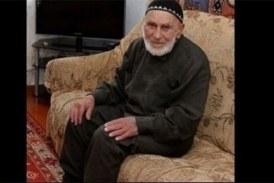 """""""L'homme le plus vieux du monde"""" meurt à 123 ans"""