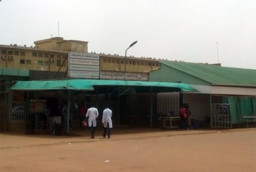 Santé au Bukina Faso: Un « génocide silencieux » est en train de se produire dans les formations sanitaires selon l'UPC
