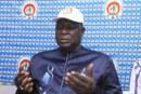 Présidentielle au Burkina-Section CDP-Côte d'Ivoire : KINDO Issiaka sonne la mobilisation de ses troupes et promet le retour du CDP à Kosyam en Octobre 2020