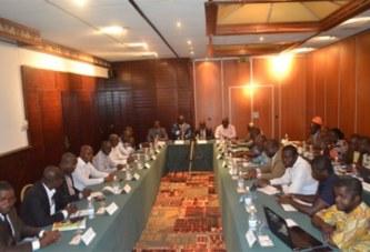 Côte d' Ivoire : Les enseignants s'offrent un hôpital
