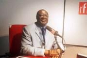 INVITÉ AFRIQUE de RFI:Ablassé Ouedraogo dénonce la gouvernance «mouta mouta» du président Kaboré