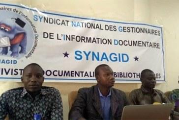 Burkina : Archivistes et assimilés estiment être «maltraités» et «mal traités»