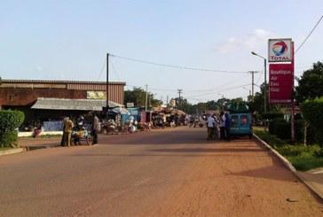 Canton de Banfora : qui est le chef ?