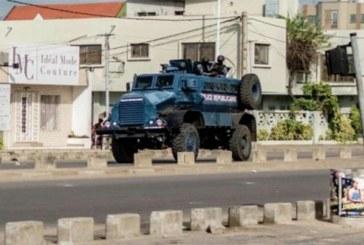 Bénin : dans le nord du pays, des violences secouent la ville d'origine de l'ex-président Boni Yayi