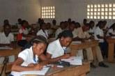 Faible taux de réussite aux examens: «Pour l'Opposition politique, nos enfants sont en train de payer le prix de l'échec de la politique gouvernementale en matière d'éducation»