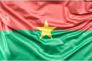 Burkina Faso: Ce pays étonnera le monde par son ingéniosité et l'humanisme de ses fils