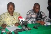 CDP: le député Yahya Zoungrana et d'autres militants «exigent» la démission d'Eddie Komboigo