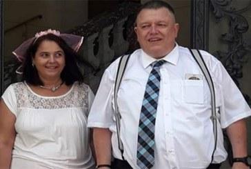 Allemagne: Il tue sa femme dans un marathon sexuel pendant leur lune de miel