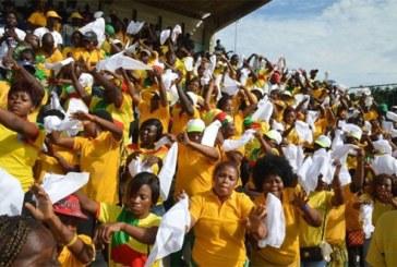 Bénin: Un million de FCFA pour chaque béninois qui veut aller à la CAN en Egypte