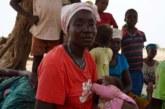 Burkina Faso : urgence humanitaire sans précédent, selon le PAM
