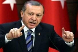 Turquie/putsch manqué : 24 personnes condamnées à la prison à vie