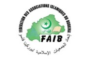 Code des personnes et de la famille: La Fédération des associations islamiques du Burkina Faso déplore le fait qu'elle n'ait été ni impliquée ni consultée