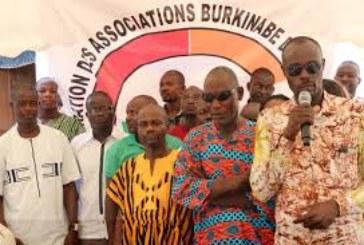 Deux mois après l'opération d'enrôlement des Burkinabè de Côte d'Ivoire : La FEDABCI dénonce ''un échec collectif''…voici les raisons