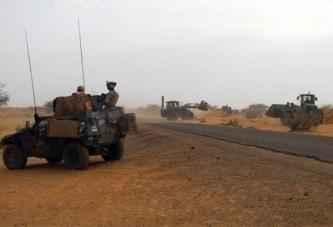 Mali: «le sentiment antifrançais est à son paroxysme»