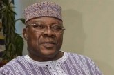 Burkina – Scandale du charbon fin : L'opposition appelle à la démission du ministre des mines