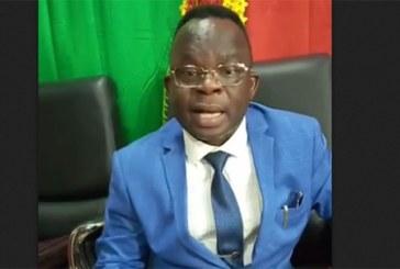 Rama la Slameuse déférée à la MACO: Les précisions de son avocat Maître Kéré (vidéo)