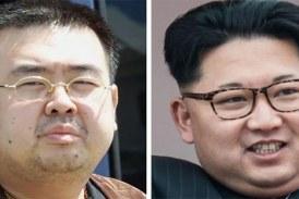 Assassinat du demi-frère de Kim Jong Un: de nouvelles révélations impliquent la CIA