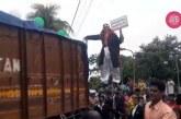 Inde : un magicien rate son numéro  et disparaît dans l'eau