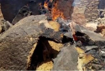 Massacre à Kobane-Da au Mali: Un règlement de compte par les peulhs après l'attaque d'Ogossagou ou une attaque djihadiste?