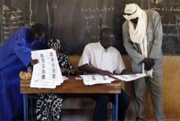 Mali : adoption d'un projet de loi prolongeant le mandat des députés jusqu'en 2020