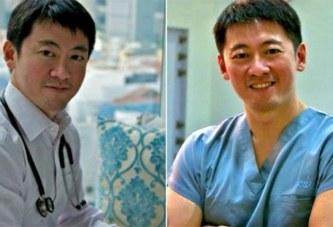 Un médecin millionnaire mort d'un cancer révèle que l'argent n'apporte «pas de joie»