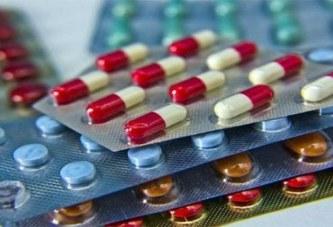 """Santé : L'Afrique achète les médicaments """"30 fois plus"""" chers que l'Europe"""