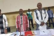 Burkina Faso: Recrutement de volontaires pour combattre le terrorisme au Burkina: Le MPP lance un appel à tous les patriotes burkinabè à répondre sans réserve à l'appel du président du Faso pour la défense de la Patrie