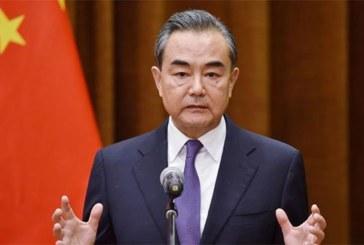 Accusé d'entraîner l'Afrique dans le «piège de la dette», Pékin s'en défend