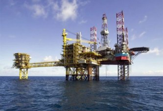 Côte d'Ivoire : la production de pétrole brut en hausse de 16,5%