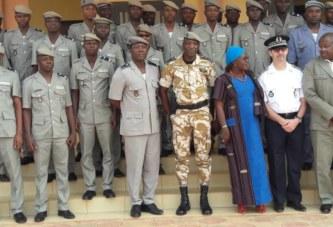 POLICE NATIONALE : 30 nouveaux commissaires bientôt au service de l'administration policière