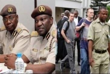 Nigeria : le gouvernement va bientôt expulser les étrangers