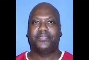 États-Unis: une condamnation à mort annulée après 6 procès pour «biais racial»
