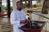 Conseil des ministres : Environ 180 milliards de Fcfa pour le bitumage et la réhabilitation du réseau routier