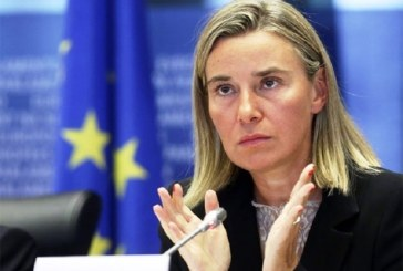 Attaques de Arbinda (Burkina) etde Sobane (Mali):«Ces exactions peuvent constituer des crimes contre l'humanité» (Union européenne)
