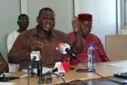 Burkina Faso: Grève des transporteurs du 24 au 27 juin suivies de l'augmentation des prix des tickets