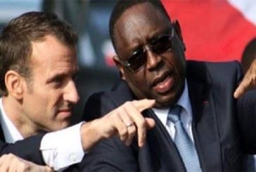 Sénégal: Macky Sall « offre » les écoles franco-sénégalaises à la France