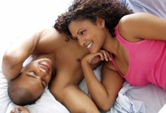 Les 5 règles éthiques du sexe sans lendemain
