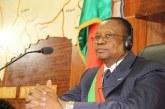 Burkina Faso – Politique: Soungalo Appolinaire Ouattara de retour