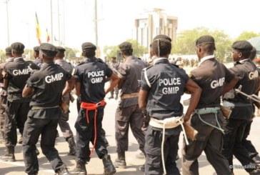 Tchad : Voici comment le défunt Yaya Daoud et Abdoulaye Awat ont été torturés