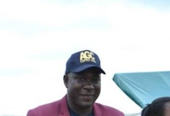 Côte d'Ivoire: «Guillaume Soro demeure au RHDP», confie Ali Konaté