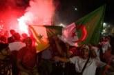 CAN : 2500 policiers à Paris vendredi pour la finale Algérie-Sénégal