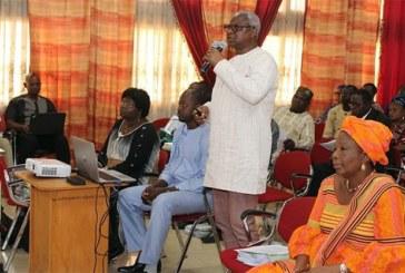 Commune de Ouagadougou: la grève au ministère de l'Economie a impacté les recouvrements des recettes
