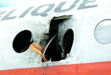 Côte d'Ivoire: 12 ans après, un cadre de la rébellion dévoile les auteurs de l'attentat contre l'avion de Soro