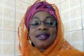 Burkina Faso: Décès du maire de Béguédo Béatrice Bara