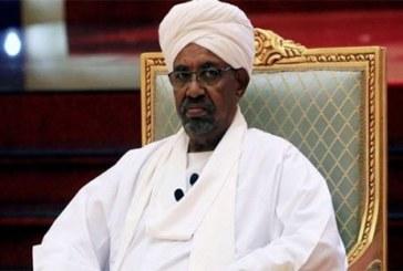 Soudan: Ouverture du procès d'Omar El Béchir le 17 août